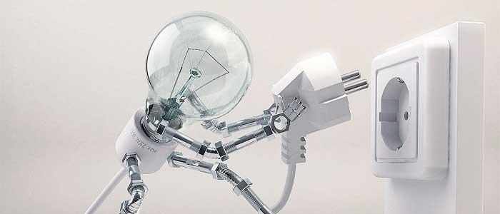 Услуги частного электрика в Краснодаре