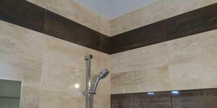 Как сделать правильный дизайн ванны и ремонт квартиры?
