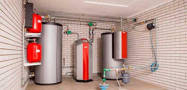 Услуги сантехнических работ, отопление, канализация, водопровод
