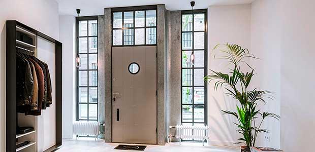 Как купить металлическую дверь в Краснодаре? На что стоит обращать внимания.