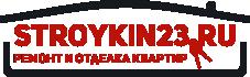 Stroykin23.ru