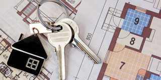 Оценка предчистовой отделки квартиры.