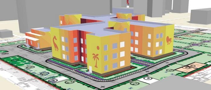Приёмка квартир в новостройках, оценка предчистовой отделки.