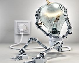 Услуги частного электрика в Краснодаре-цены на электропроводку.