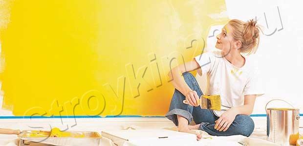 Мастер для ремонта квартиры – поиск, изучение отзывов ознакомление с готовыми проектами