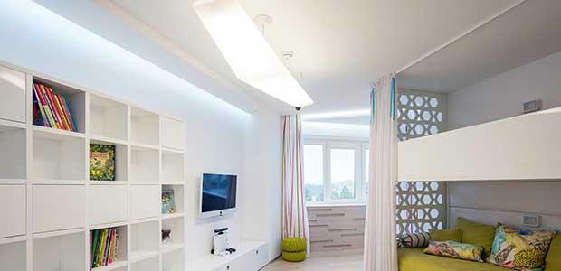 Ремонт квартиры цена вначале работ и по завершению не должна претерпевать кардинальные изменения