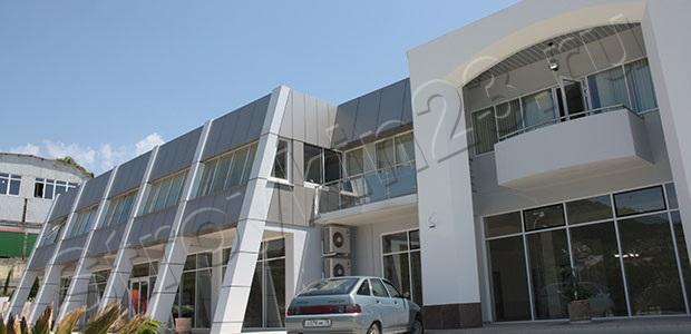 Алюминиевые конструкции, ,продажа, установка